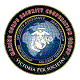 Marine Corps Security Cooperation Group